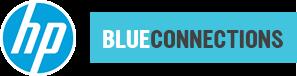 hp-blue-logo